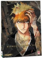 Calendrier - Bleach - 2013