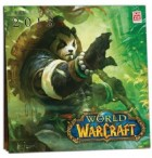 Calendrier - World Of Warcraft - 2013