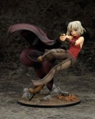 Canaan - Good Smile Company