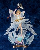 Sakura Kinomoto - Ver. Hello Brand New World - Good Smile Company