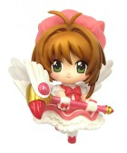 Card Captor Sakura - Color Colle - Sakura B