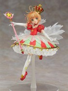 goodie - Sakura Kinomoto - Good Smile Company