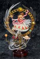 Sakura Kinomoto: Stars Bless You - Good Smile Company