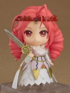 Juliana - Nendoroid