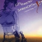 City Hunter - CD Sound Collection Y -Insertion Tracks-