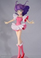 Creamy Mami - Ver. Pink 2 - System Service