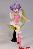 Creamy Mami - Ver. Pink 3 - System Service