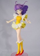 Creamy Mami - Ver. Yellow 2 - System Service