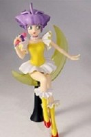 Creamy Mami - Ver. Yellow 3 - System Service
