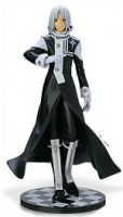 goodie - Allen Walker - Ver. Black Order Uniform - Kotobukiya