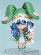 goodies manga - Yoshino - Nendoroid