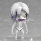 goodie - Death Note - Nendoroid Petit Vol. 1 - Rem - Good Smile Company