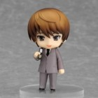 goodie - Death Note - Nendoroid Petit Vol. 2 - Light Yagami 3 - Good Smile Company