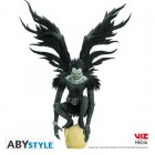 Ryûk - Super Figure Collection - ABYstyle