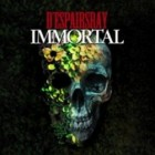 goodie - D'Espairsray - Immortal