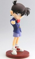 goodies manga - Conan Edogawa - PM Figure - SEGA