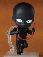 goodies manga - Criminel - Nendoroid