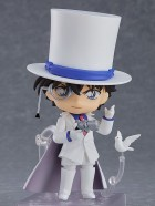 goodies manga - Kid the Phantom Thief - Nendoroid