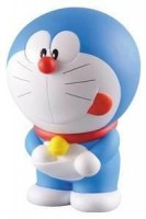 goodie - Doraemon - Vinyl Collectible Dolls Ver. Pocket Search - Medicom Toy
