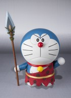 goodie - Doraemon - Robot Damashii Ver. The Movie 2016