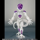goodies manga - Freezer - S.H. Figuarts Ver. Final Form