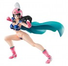 goodie - Chichi - Dragon Ball Gals Ver. Armor - Megahouse