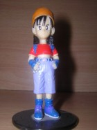 goodie - Dragon Ball GT - Pan - Atlas