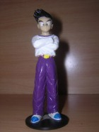 goodie - Dragon Ball GT - Son Goten - Atlas
