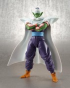goodies manga - Piccolo - S.H. Figuarts Special Color Edition