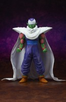 goodie - Piccolo - Gigantic Series - X-Plus