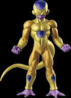 Golden Freezer - Chouzoushu - Banpresto