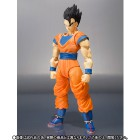 goodie - Son Gohan - S.H. Figuarts Ver. Ultimate