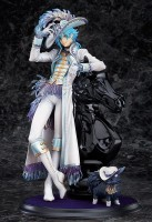 Aoba - Ver. Gothic - Wonderful Hobby Selection - Orange Rouge