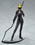 Celty Sturluson - Alter