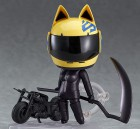 goodies manga - Celty Sturluson - Nendoroid