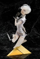 Antarcticite - Good Smile Company
