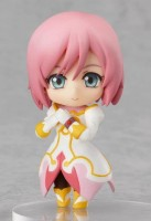 goodie - Tales Of - Estelle - Nendoroid Petite