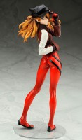 Asuka Langley - Ver. Jersey - Alter
