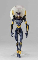 goodie - EVA Mark.06 - Legacy Of Revoltech