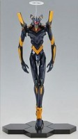 goodies manga - EVA Mark.06 - PM Figure Ver. Metallic - SEGA