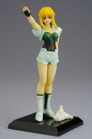 goodie - Excel Saga - Story Image Figure - Excel - Yamato