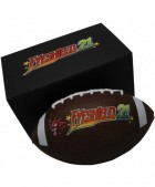 goodie - Eyeshield 21 - Ballon Officiel Collector - Licence 2