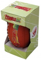 goodie - Eyeshield 21 - Ballon Officiel - Licence 2