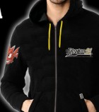 goodie - Eyeshield 21 - Sweat Hiruma - Nekowear