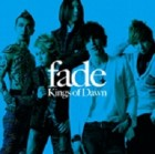 goodie - Fade - Kings of Dawn