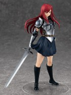 goodie - Erza Scarlet - Pop Up Parade - Good Smile Company