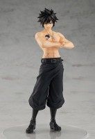 Grey Fullbuster - Pop Up Parade - Good Smile Company