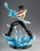 Goodie -Grey Fullbuster - HQF - Tsume