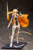 goodie - Altria Pendragon - Ver. Racing - Good Smile Company