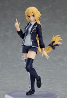 goodie - Jeanne D'Arc - Figma Ver. Casual